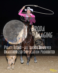 California Finals Rodeo 2015 Perf2 D1-97 ©Broda Imaging