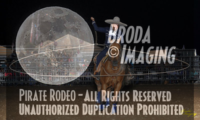 California Finals Rodeo 2015 Perf2 D1-231 ©Broda Imaging
