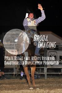 Cal Circuit Finals Perf1 D1-106 Copyright Oct 2012 Phil Broda PRCA