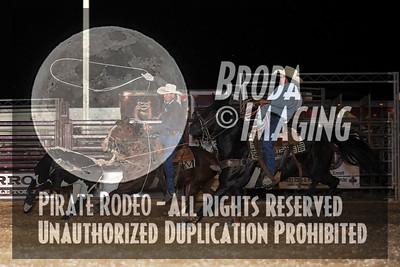 Cal Circuit Finals Perf1 D1-172 Copyright Oct 2012 Phil Broda PRCA