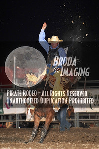 Cal Circuit Finals Perf1 D1-144 Copyright Oct 2012 Phil Broda PRCA