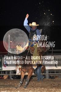 Cal Circuit Finals Perf1 D1-144 Copyright Oct 2012 Phil Broda PRCA