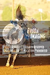 CFR'09 Perf2, D1-11 Copyright Nov'09 Pjil Broda - PRCA