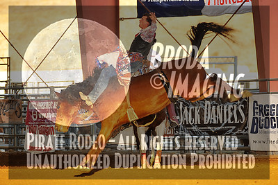 CFR'09 Perf2, D1-18 Copyright Nov'09 Pjil Broda - PRCA