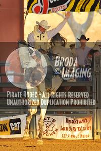 CFR'09 Perf2, D1-8 Copyright Nov'09 Pjil Broda - PRCA