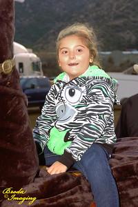 Challenged Children's Rodeo-32 San B Copyright Sept'14 Broda Imaging