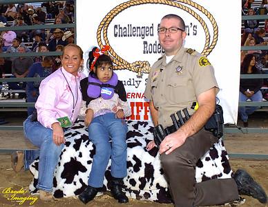Challenged Children's Rodeo-42 San B Copyright Sept'14 Broda Imaging