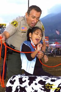 Challenged Children's Rodeo-38 San B Copyright Sept'14 Broda Imaging