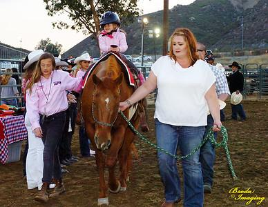 Challenged Children's Rodeo-11 San B Copyright Sept'14 Broda Imaging