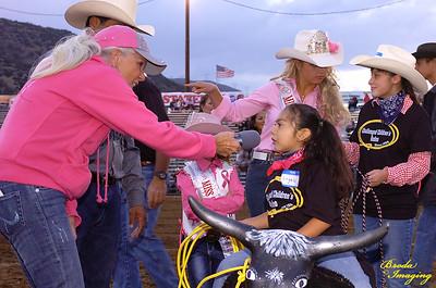 Challenged Children's Rodeo-19 San B Copyright Sept'14 Broda Imaging