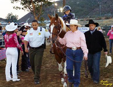 Challenged Children's Rodeo-12 San B Copyright Sept'14 Broda Imaging
