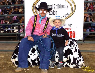 Challenged Children's Rodeo-51 San B Copyright Sept'14 Broda Imaging