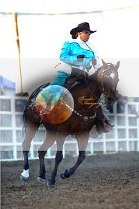 Tehachapi D1, D2-98 Copyright Aug'07 PABroda PRCA