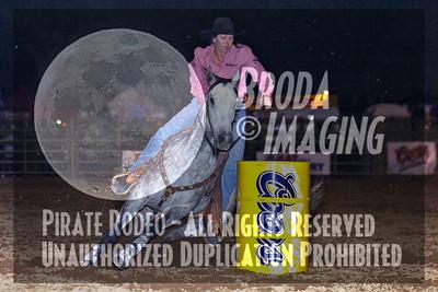 Hesperia D2, D2-35 Copyright June'o7 PABroda PRCA