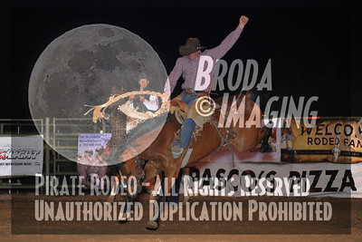 Hesperia Perf1, D1-131 Copyright June'09 Phil Broda - PRCA
