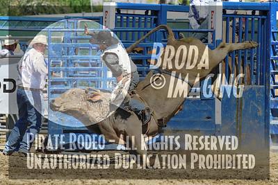 Indio D2, D1-4 Copyright Mar'07 PABroda-PRCA