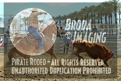 Indio Ca D2-, D1-35 Copyright March'06 PABroda-PRCA