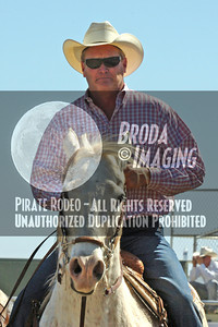 Indio Ca D2-, D1-27 Copyright March'06 PABroda-PRCA
