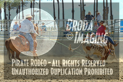 Indio Ca D2-, D1-37 Copyright March'06 PABroda-PRCA