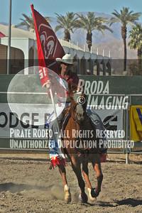 Indio Ca D2-, D1-70 Copyright March'06 PABroda-PRCA