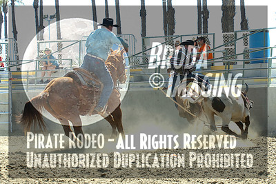 Indio Ca D2-, D1-30 Copyright March'06 PABroda-PRCA