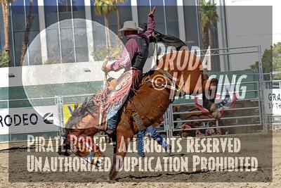 Indio Ca D2-, D1-50 Copyright March'06 PABroda-PRCA