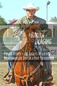 Indio Ca D2-, D1-72 Copyright March'06 PABroda-PRCA