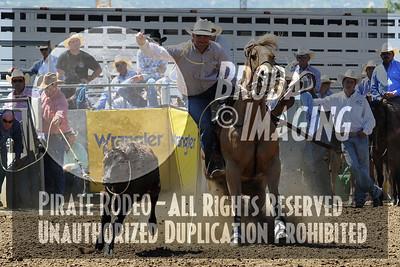 Lakeside Perf2-38 Copyright April 2011 Phil Broda - PRCA