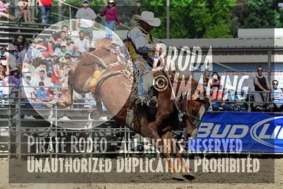 Lakeside Perf2-100 Copyright April 2011 Phil Broda - PRCA