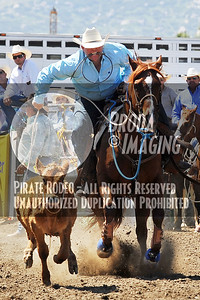 Lakeside Perf2-40 Copyright April 2011 Phil Broda - PRCA