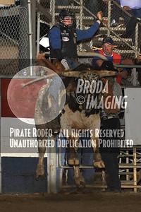 Lakeside Perf2, D2-31 Copyright April 2011 Phil Broda - PRCA