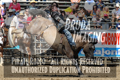 Lakeside Perf2, D1-29 Copyright May 2012 Phil Broda - PRCA