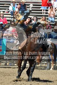 Lakeside Perf2, D1-36 Copyright May 2012 Phil Broda - PRCA