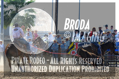 Lakeside Perf2, D1-132 Copyright May 2012 Phil Broda - PRCA
