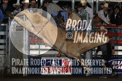 Lakeside Perf3, D1-110 Copyright May 2012 Phil Broda - PRCA