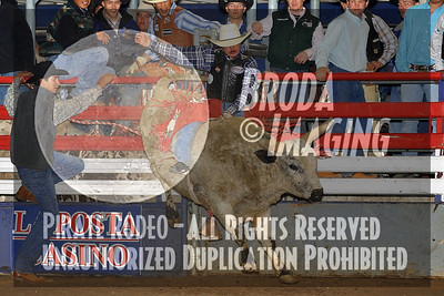 Lakeside Perf3, D1-30 Copyright April'09 Phil Broda - PRCA