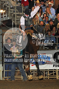 Lakeside Perf3, D1-138 Copyright April'09 Phil Broda - PRCA