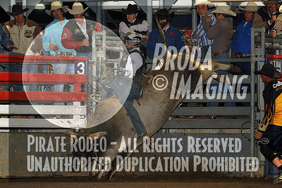 Lakeside Perf3, D1-40 Copyright April'09 Phil Broda - PRCA