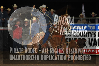 Lakeside Perf3, D1-64 Copyright April'09 Phil Broda - PRCA