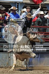 Lakeside Perf4, D1-47 Copyright April'09 Phil Broda - PRCA