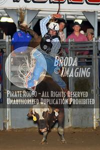 Lakeside Ca  Perf1, D1-78 Copyright April'10 Phil Broda - PRCA
