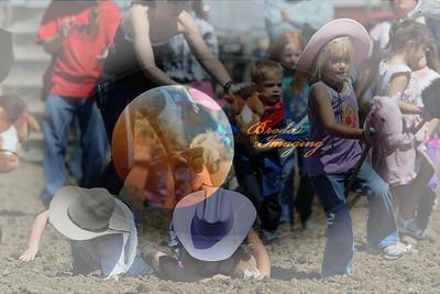 Lakeside Perf2, D1-90 Copyright May 2012 Broda Imaging