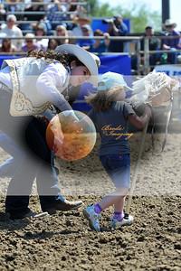 Lakeside Perf2, D1-96 Copyright May 2012 Broda Imaging