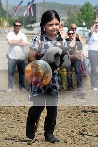 Lakeside Perf4, D1-76 Copyright May 2012 Broda Imaging