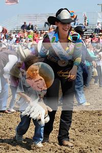 Lakeside Perf4, D1-77 Copyright May 2012 Broda Imaging