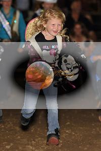 Lakeside Perf1, D1-69 Copyright May 2012 Broda Imaging
