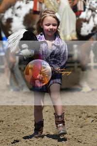 Lakeside Perf2, D1-92 Copyright May 2012l Broda Imaging