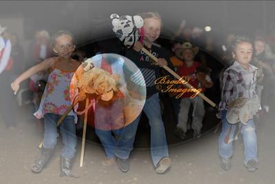 Lakeside Perf1, D1-66 Copyright May 2012 Broda Imaging