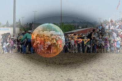 Lakeside Perf4, D1-66 Copyright May 2012 Broda Imaging