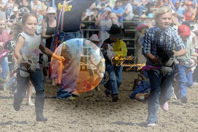 Lakeside Perf4, D1-72 Copyright May 2012 Broda Imaging